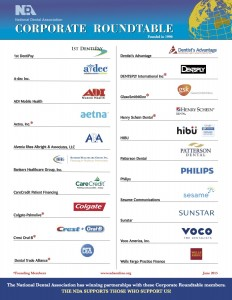 CRT Logo Sheet as of 6-4-15 copy
