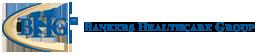 bankers hg_logo