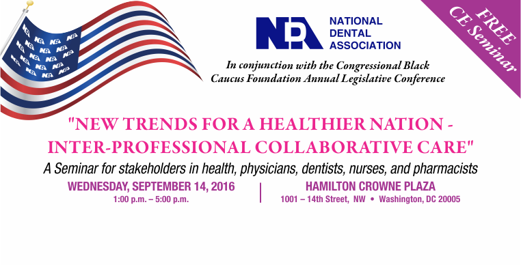healthier-nation-slider-banner-option